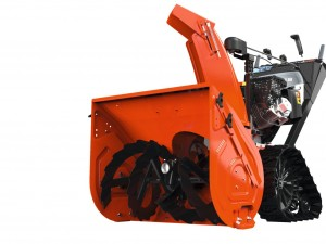 89985 ST 28 DLET Hydro Rapid Track EFI frei (1)