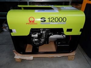 DSCN0068 (Large)