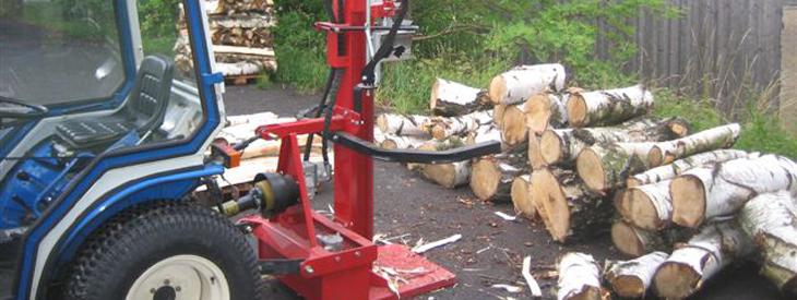 Holzspalter3