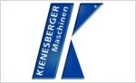 Kienesberger