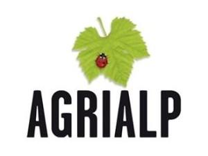 agrialp2