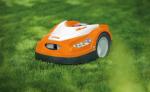 stihl-imow-maehroboter-rasenpflege-680x415