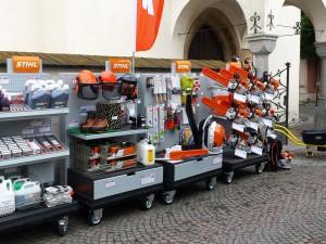 St. Veit Markt 15.06.2015 (4)