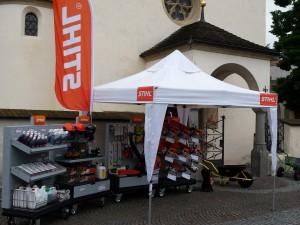 St. Veit Markt 15.06.2015 (3)