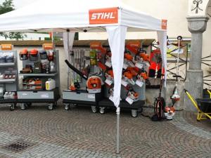 St. Veit Markt 15.06.2015 (2)