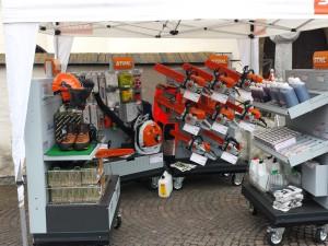 St. Veit Markt 15.06.2015 (1)